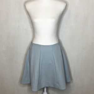 Urban Outfitters Kimchi Blue Skater Skirt - Large